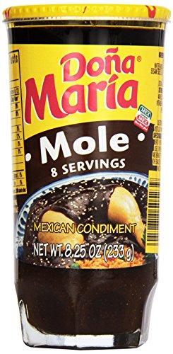 dona-maria-mole-sauce-825oz