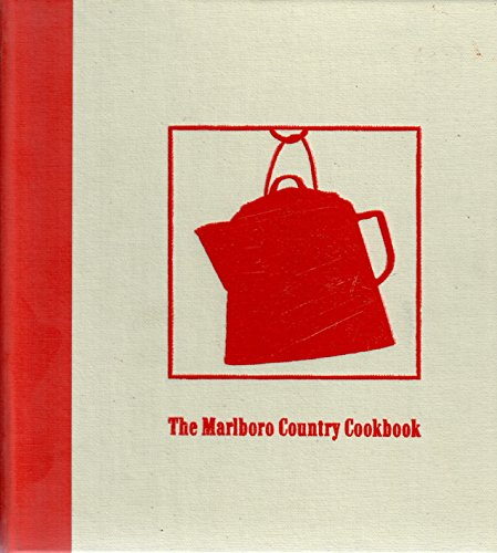 morning-fires-evening-lights-the-marlboro-country-cookbook