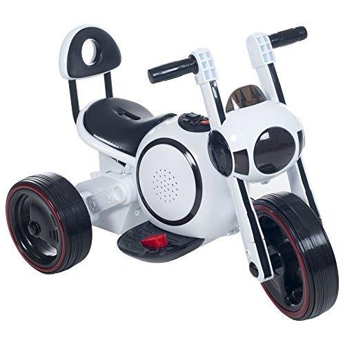 rockin-rollers-sleek-led-space-traveler-trike-white-by-rockin-rollers