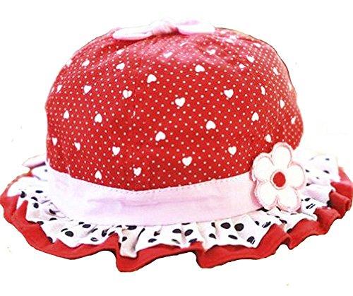 westeng-1pieza-cmodo-sweet-cute-beb-nias-beb-nios-verano-sol-lunares-verano-sombreros-gorras-ruffle-