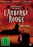 L'Auberge Rouge - Mord inklusive