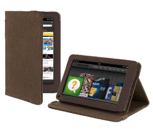 cover-up-custodia-in-canapa-naturale-per-amazon-kindle-fire-7-2012-wi-fi-tablet-pc-con-supporto-marr