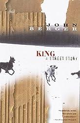 King: A Street Story (Vintage International)