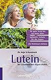 Lutein (Amazon.de)