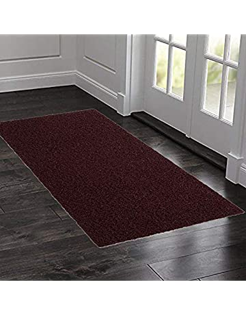 Carpets Rugs Buy Carpets And Rugs Online At Low Prices In