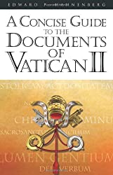 A Concise Guide to the Documents of Vatican II