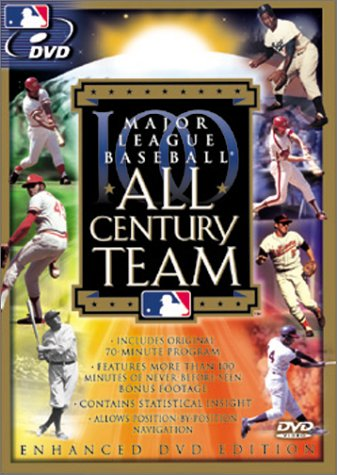 major-league-baseball-all-century-team-import-usa-zone-1
