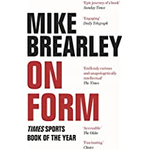 On Form: The Times Book of the Year (English Edition)
