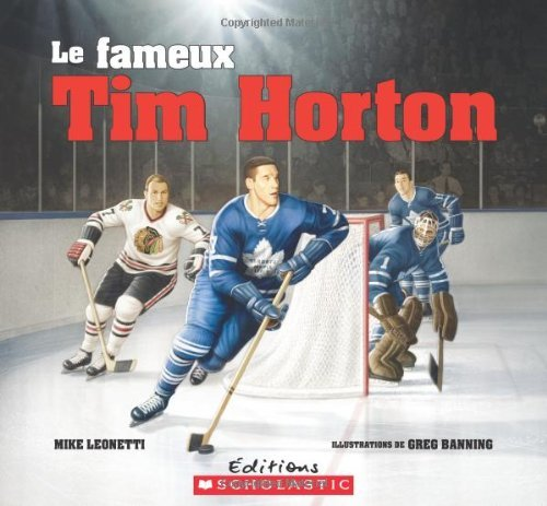 le-fameux-tim-horton-by-mike-leonetti-september-012010