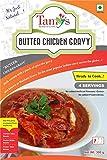 #6: Tamy's Butter Chicken Gravy 300 Grams