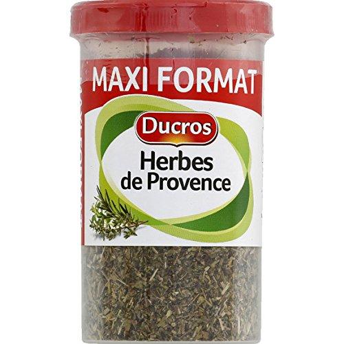 Herbes de Provence - ( Prix Unitaire ) - Envoi Rapide Et Soignée