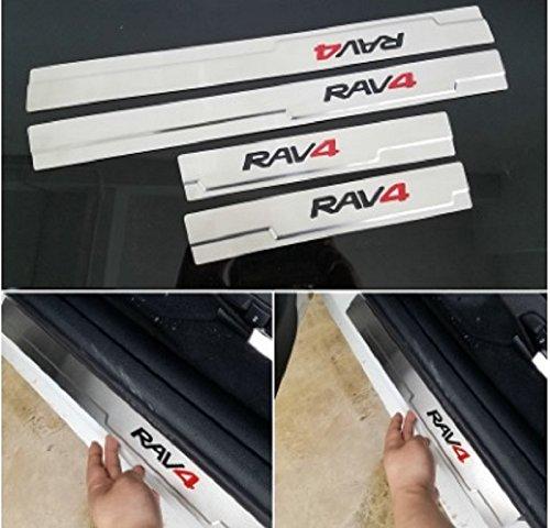 kool-parts-4x-door-sills-scuff-plate-guards-for-toyota-rav4-2014-2015-2016
