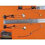 Video cable flex para ASUS Q550