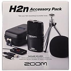 Zoom APH-2n Accessorio Registratore Digitale