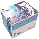 Britten - The Complete Works