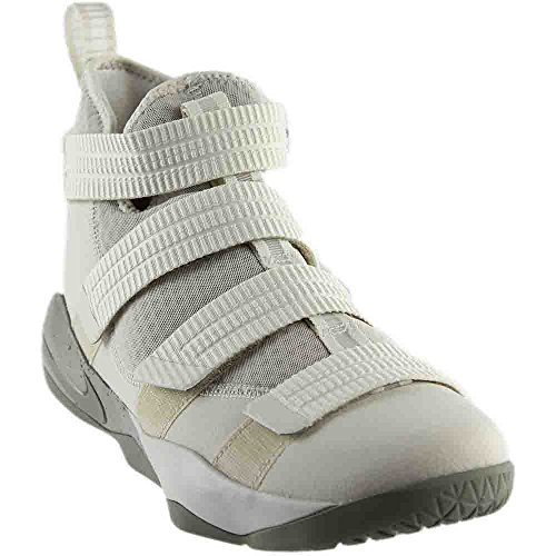 Lebron Soldier X1 SFG - 897646-005 - Size 9 -