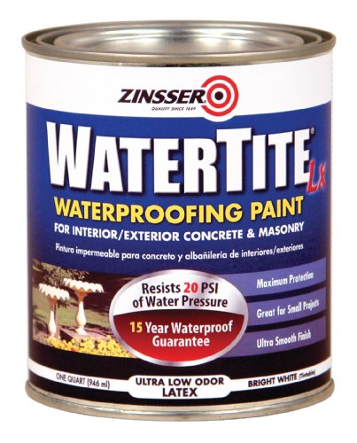 rust-oleum-5024-watertite-latex-qt-by-rust-oleum