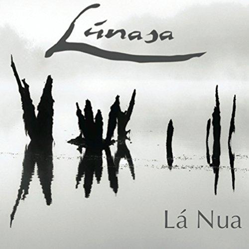 Pontevedra to Carcarosa de Lúnasa en Amazon Music - Amazon.es