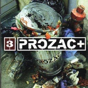 3-prozac-by-prozac-2000-06-27
