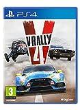 V-Rally 4 - Classics - PlayStation 4