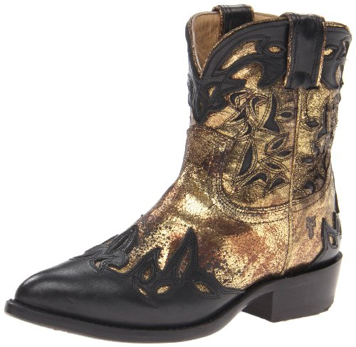 frye-womens-billy-overlay-short-metallic-boot-black-gold-55-m-us