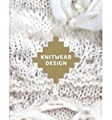 [(Knitwear Design)] [ By (author) Carol Brown ] [September, 2013]