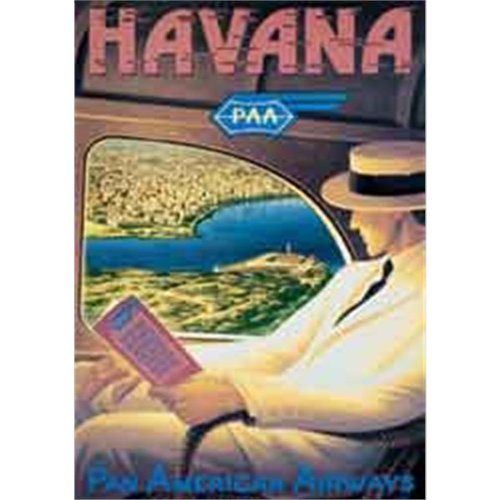 puzzle-1500-pieces-pan-am-havane