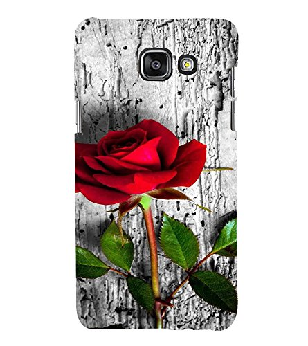 ifasho Designer Back Case Cover for Samsung On7 (2016) New Edition For...