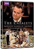 The Cazalets [UK Import] kostenlos online stream