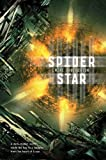 Image de Spider Star