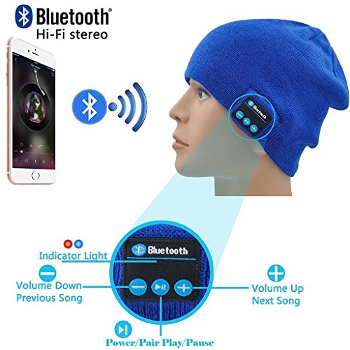 ee-eagle-rivero-cappello-caldo-beanie-wireless-bluetooth-headset-cuffie-con-altoparlante-stereo-micr