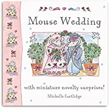 Little Mouse Books: Mouse Wedding