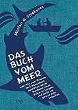 Das Buch vom Meer von Morten A. Strøksnes