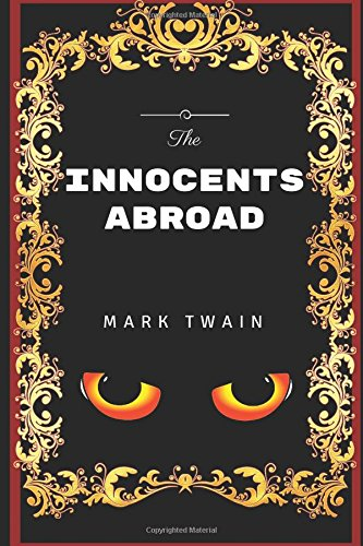 the-innocents-abroad-by-mark-twain-illustrated