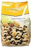 Seeberger Studentenfutter, 1er Pack (1 x 1 kg Packung) -