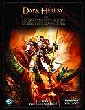 Daemon Hunter