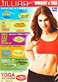 Jillian Michaels Workout & Yoga - Best Reviews Guide