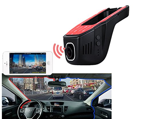 hd-1080p-car-camera-recorder-mini-wifi-connection-dash-cam-car-dvr-wide-angle-loop-recording-night-v