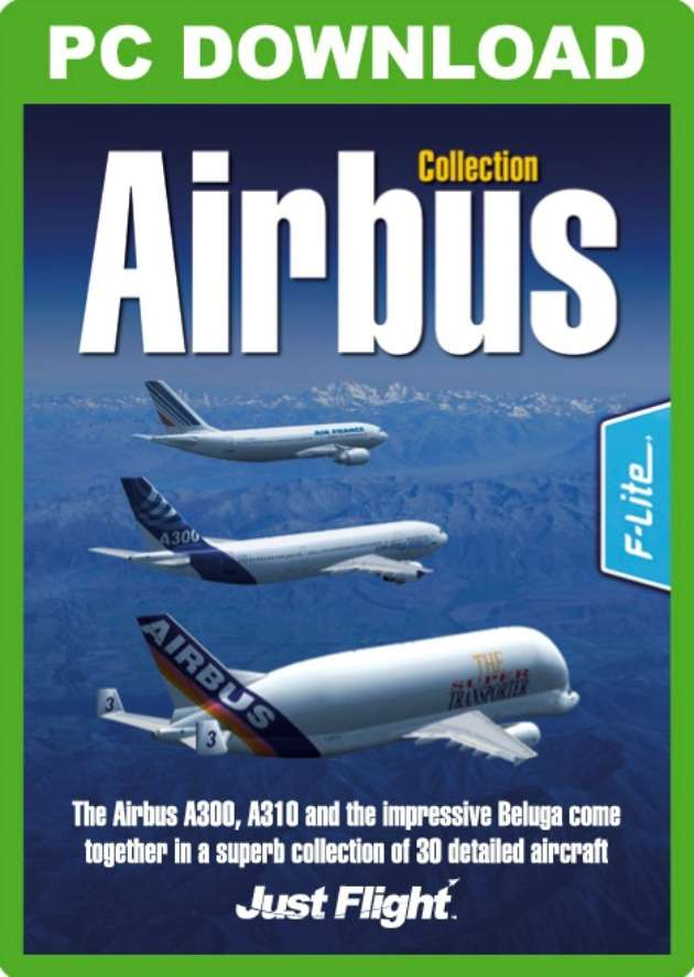 airbus-collection-pc-download