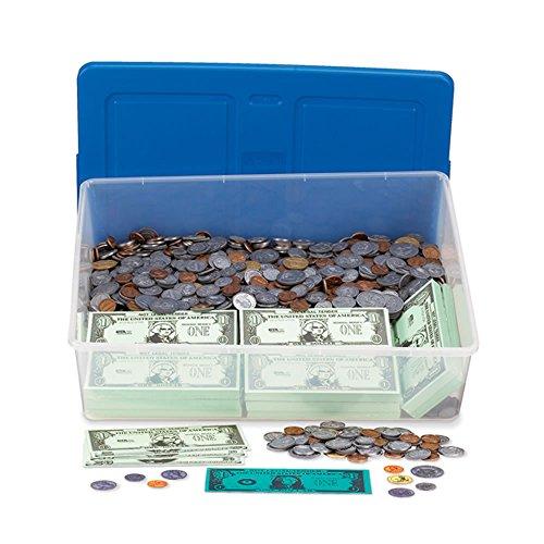 eta-hand2mind-practica-dinero-aula-basics-kit