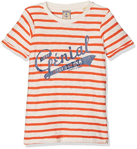 scotch-soda-shrunk-jungen-t-shirt-tee-with-aquarel-artworks-mehrfarbig-combo-a-217-152-herstellergro