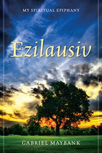 ezilausiv-my-spiritual-epiphany