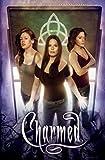 Charmed: Bd. 1