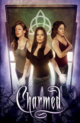 Charmed: Bd. 1 (Charmed Comics)