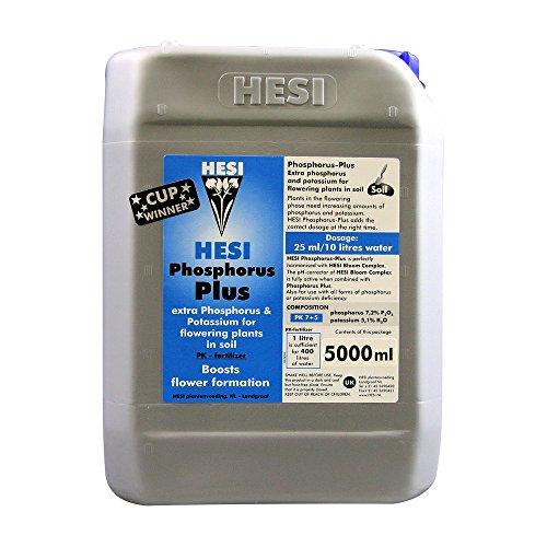 fertilizzante-additivo-di-hesi-fosforo-plus-per-coltivo-5l
