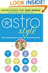 Astrostyle: Star-studded Advice for L...