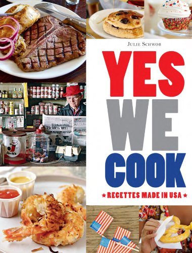 """<a href=""""/node/17373"""">Yes we cook</a>"""