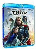 Thor : Le Monde des Ténèbres [Blu-Ray] [Import Italien]