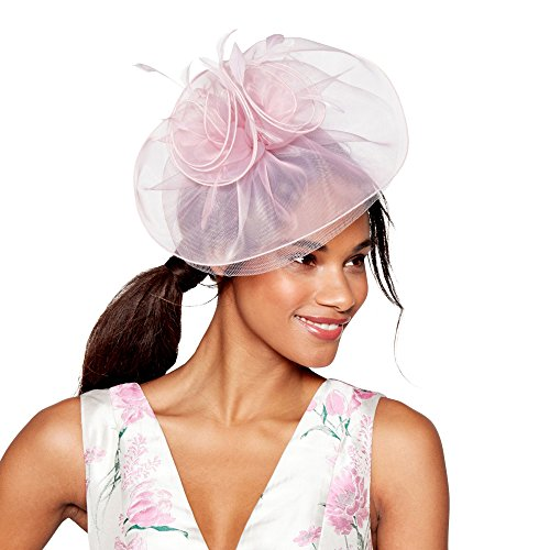 bc503c040cf83 Fascinators   Hats And Fascinators   Accessories   Women