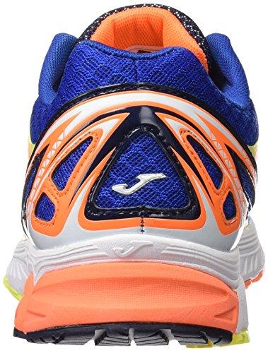 Calçados Joma Azul Esportivos Esportivos Masculinos Masculinos Calçados Joma SaTSqOw